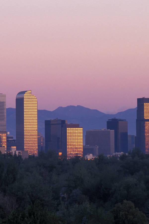 RISE Behavioral Health of Denver